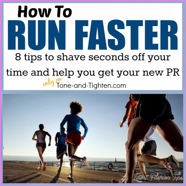 How To Run Faster Exercises_8.jpg