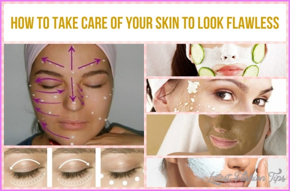 How To Take Care Of Your Skin_10.jpg