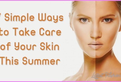 How To Take Care Of Your Skin_32.jpg