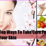 How To Take Care Of Your Skin_7.jpg