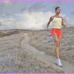 Is Running In Place Good Exercise_11.jpg