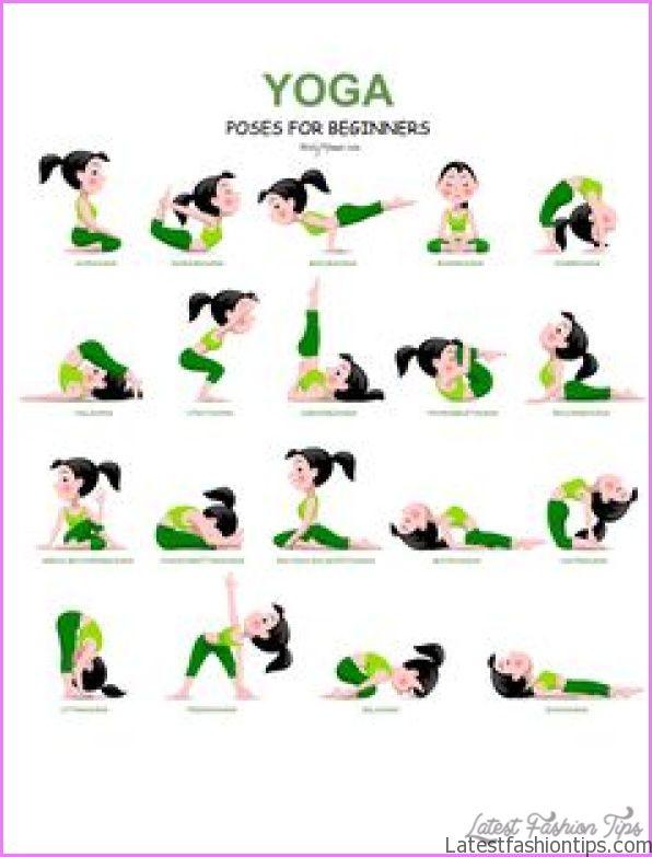 Kid Yoga Poses_0.jpg