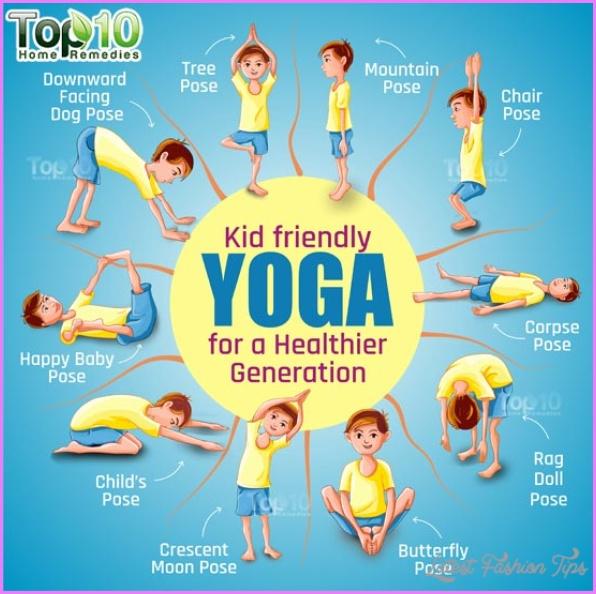 Kid Yoga Poses_10.jpg