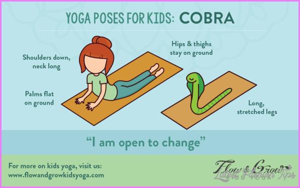 Kid Yoga Poses_11.jpg