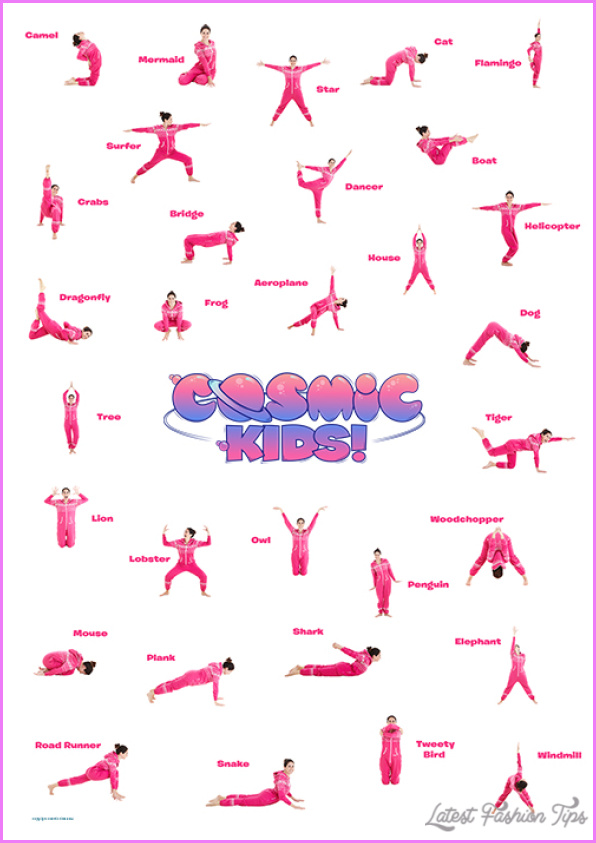 Kid Yoga Poses_12.jpg