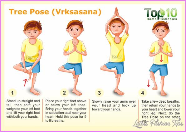 Kid Yoga Poses_14.jpg