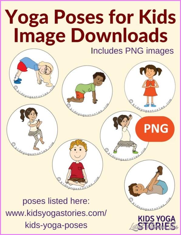 Kid Yoga Poses_15.jpg