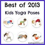 Kid Yoga Poses_3.jpg