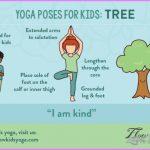 Kid Yoga Poses_5.jpg