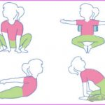 Kid Yoga Poses_7.jpg