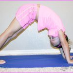 Kid Yoga Poses_8.jpg