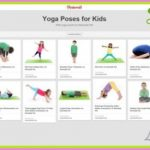 Kid Yoga Poses_9.jpg