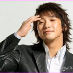medium-length-messy-asian-men-hairstyle-500x333.jpg