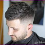 mens-trendy-short-haircuts-2017-short-hairstyles-for-men-2017-registaz.jpg