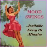 Mood Swings/Hysteria _26.jpg
