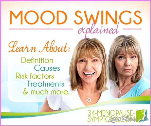 Mood Swings/Hysteria _29.jpg