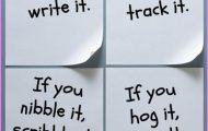 Motivation Tips For Weight Loss_15.jpg