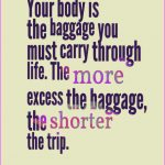 Motivation Tips For Weight Loss_7.jpg