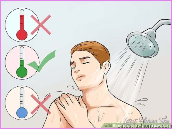 Muscular Aches and Pains