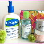 Oily Skin Care Routine_26.jpg