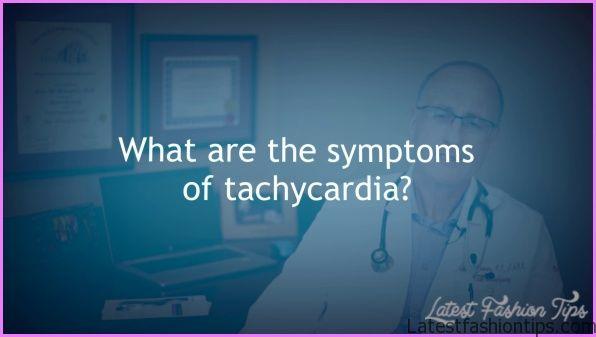 Palpitations (Tachycardia)_41.jpg