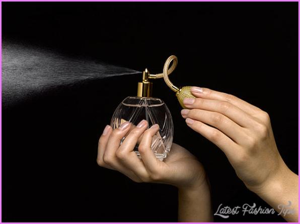 Perfume Uses_11.jpg
