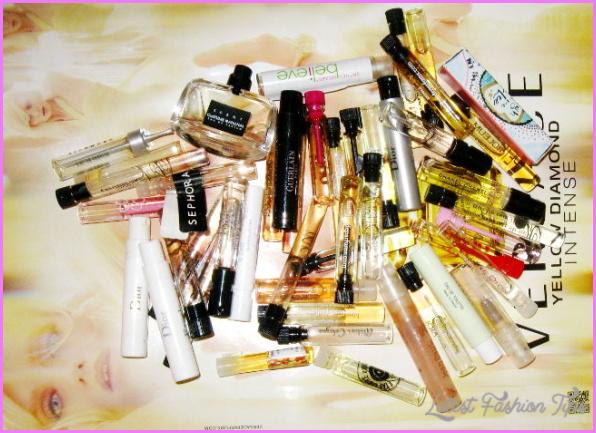 Perfume Uses_17.jpg