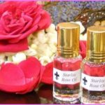 Perfume Uses_18.jpg