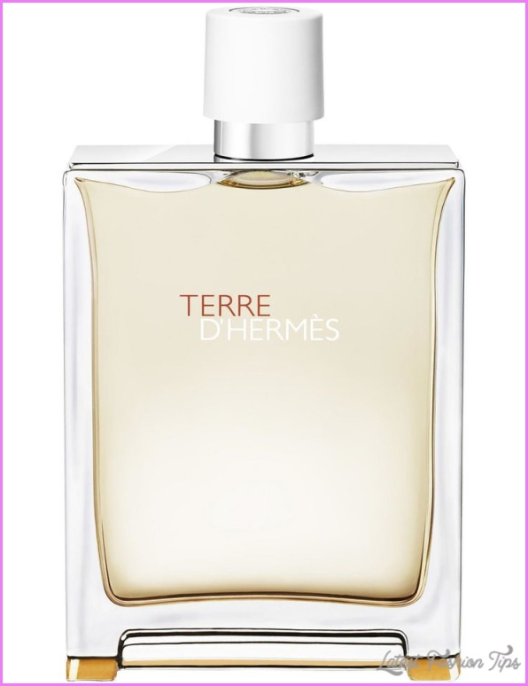 Perfume Uses_19.jpg