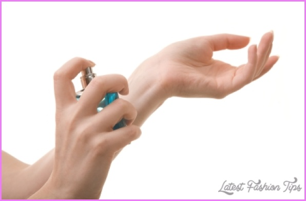 Perfume Uses_2.jpg