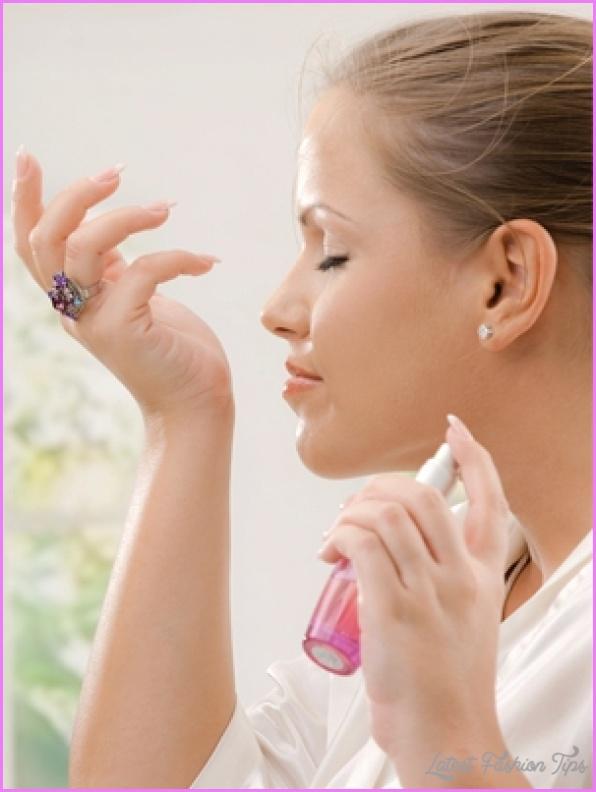 Perfume Uses_27.jpg