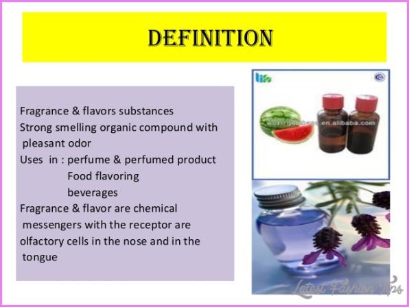 Perfume Uses_3.jpg