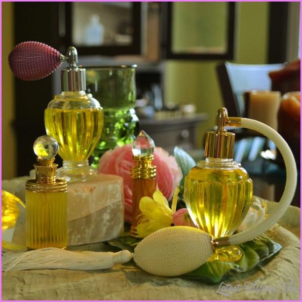 Perfume Uses_36.jpg