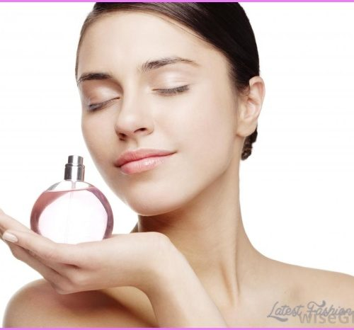 Perfume Uses_37.jpg