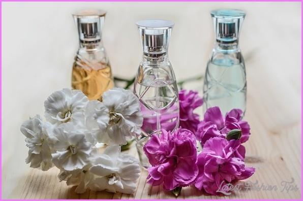 Perfume Uses_39.jpg