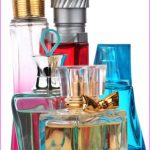 Perfume Uses_8.jpg