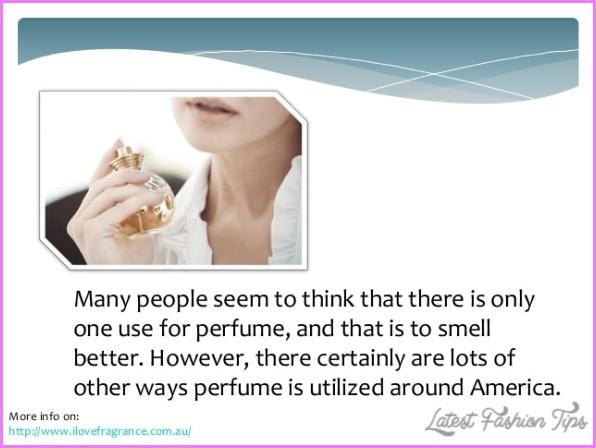 Perfume Uses_9.jpg