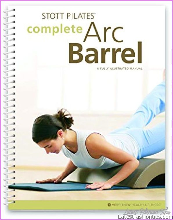 Pilates Arc Exercises_19.jpg
