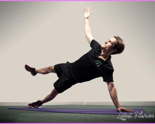 Pilates Exercises For Men_0.jpg