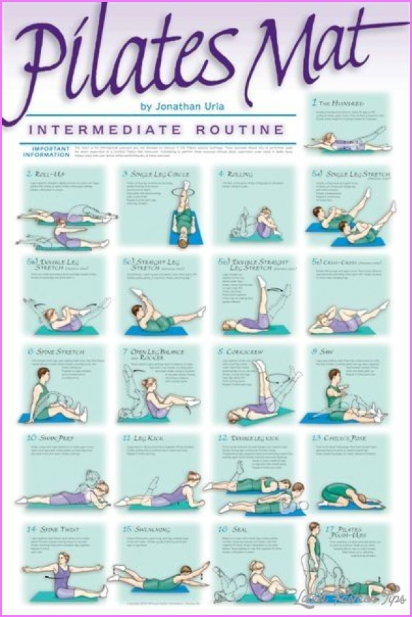 Pilates Pictures Of Exercises_12.jpg