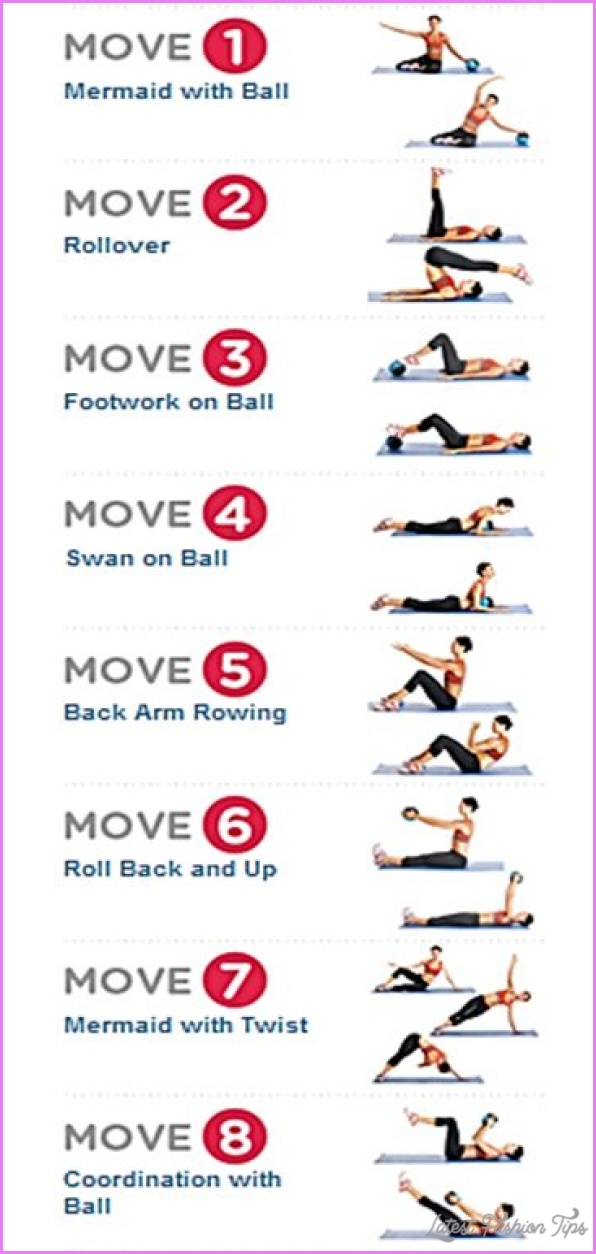 Pilates Pictures Of Exercises_13.jpg