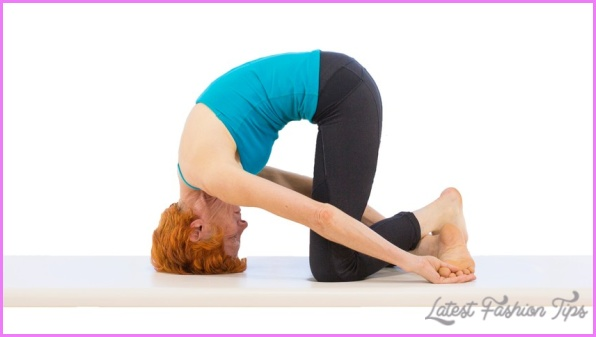 Pilates Pictures Of Exercises_2.jpg