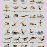 Pilates Pictures Of Exercises_7.jpg