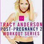 Pregnancy Exercises Dvd_1.jpg