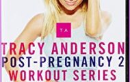 Pregnancy Exercises Dvd_1.jpg