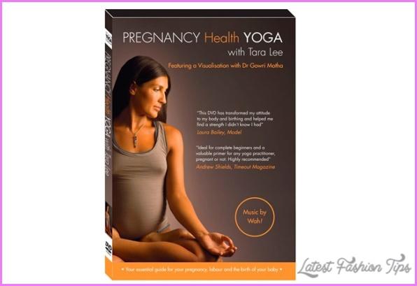 Pregnancy Exercises Dvd_17.jpg