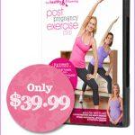 Pregnancy Exercises Dvd_18.jpg