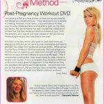 Pregnancy Exercises Dvd_2.jpg
