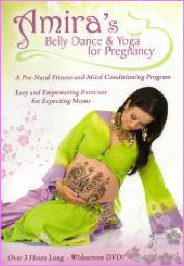 Pregnancy Exercises Dvd_3.jpg