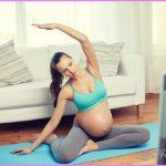 Pregnancy Exercises Dvd_5.jpg